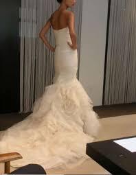 hilary duff wedding dress vera wang wedding dresses hilary duff 28 images look toni