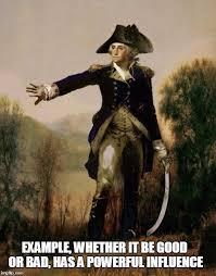 Washington Memes - george washington 6 imgflip