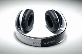 best black friday head phone dr dre deals best black friday online deals beats dr dre