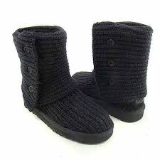 zwarte ugg sale ugg boots 5819 for sale cheap