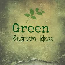 layering green in a girls bedroom home remodeling ideas for green bedroom ideas decorating house ideas interior design colors best design bed