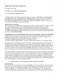 cover letter for university job images cover letter sample