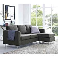 Sectional Sleeper Sofas For Small Spaces Sectional Sectional Slipcovers For Sale Five Piece Soft Two Tone