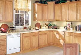kitchen cabinets made in usa martin creek cabinets made in the usa