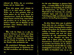 G Stige K Hen Schueler 0049 Png