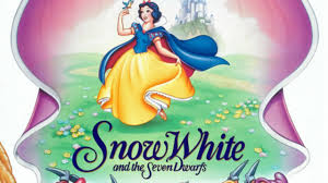 snow white cartoon story hindi fairy tales hindi snow