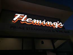 stanford mall black friday fleming u0027s steakhouse stanford shopping center palo alto