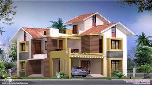Nalukettu Floor Plans House Plans Kerala Style Below 2000 Sq Ft Youtube