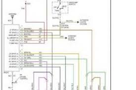 1995 jeep wrangler 2 5 wiring diagram wiring diagram