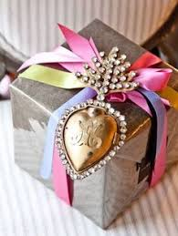 beautiful gifts mydesigndump blogspot com 3 perfect package pinterest wraps