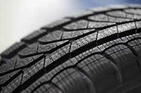 bmw northwest bmw northwest tire special