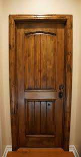 solid interior doors home depot home decor amusing solid wood interior doors wooden door