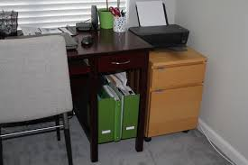 Wood 3 Drawer File Cabinet by Ideas Great Lateral File Cabinet Ikea Design For File Storage