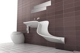 tile ideas for bathrooms white bathroom tile ideas tags white tile bathroom bathroom
