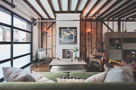 home decor style bedroom design home luxury bed rustic interior