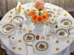 thanksgiving tablescapes pictures romantic thanksgiving tablescapes u2013 by shannon imlay u2013 hudson