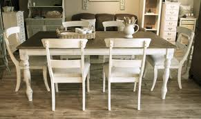 dining room cool white dining set ashley furniture white dining dining room white dining set elegant dining room furniture sets wooden table and chairs and