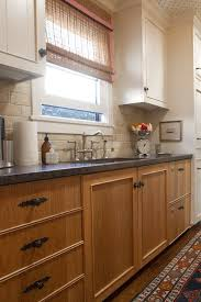 the kitchen collection locations 468 best kitchens images on kitchen ideas
