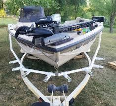 bow fishing lights