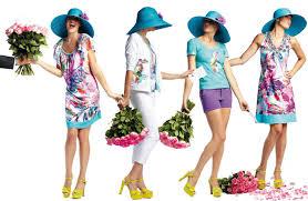 fashion vetement femme vêtements femme chic et fashion à marseille près d u0027aix en provence