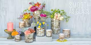 Classic Vases Wedding Decor Decorative Vases U0026 Lighting Ideas 2017