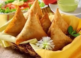 types of indian cuisine do you some internationally indian dishes quora