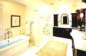 wonderful country master bathroom designs decorating ideas decor