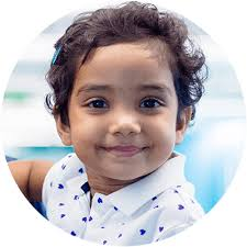 cute 2 year old hairstyles fir boys toys for boys girls buy gifts for kids online at best prices in