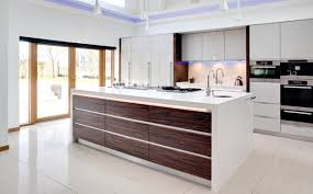 White Designer Kitchens Everything You Want To About Designer Kitchens