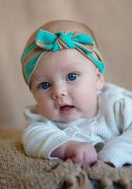 baby headwraps 28 best kids fashion images on o malley all
