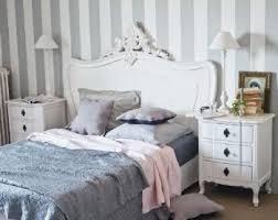 chambre romantique maison du monde chambre romantique gustavienne chambre chambre