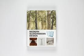 scandinavian design amazon com modern scandinavian design 9781786270528 charlotte