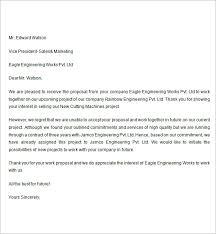 sle letter decline bid letter exle 28 images sle letter decline meeting