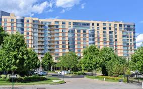 mirabelle on the hudson condos for sale and rent northbergennj com