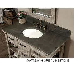 48 bathroom vanity top enchaing white vanity marble top design