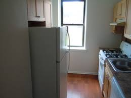 2 Bedroom Apartments For Rent In Yonkers Ny Cheap Yonkers Apartments For Rent From 1100 Yonkers Ny