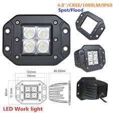 Flush Mount Led Lights Compare Prices On Flush Mount Led Lights Online Shopping Buy Low