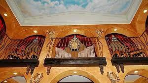 inside michael jackson u0027s house daily record