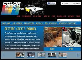 e programming e commerce and design clients