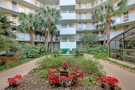 pelican walk condominiums panama city beach florida