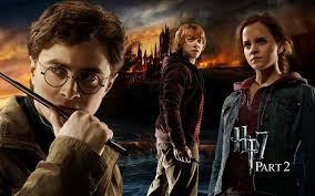 harry potter deathly hallows 2 2011 720p free