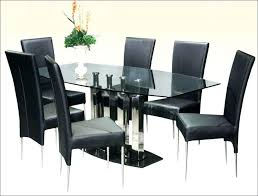 cheap dining table sets under 100 interior dining table set under 100 pretty 47 dining table set