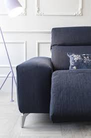 design badewannen uncategorized ehrfürchtiges design badewannen sofa sofas milia