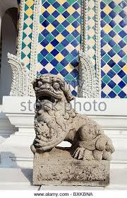 guard dog statue guard dog stock photos guard dog stock images