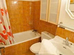chambre d hotes le lavandou chambre d hote le lavandou impressionnant apartment les de