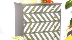 easy home decorating projects improve your life with simple home decorating projects hgtv