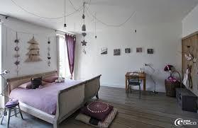 ma chambre a la forme d une cage la maison en ville de béatrice e magdeco magazine de décoration