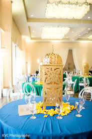 indian wedding decorators in atlanta ga duluth ga indian fusion wedding by kvc photography maharani