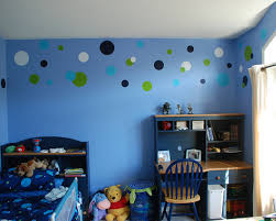 Boys Bedroom Decorating Ideas Boy Bedroom Paint Colors