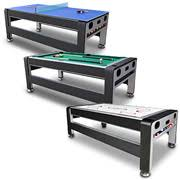 Walmart Ping Pong Table Table Top U0026 Multi Game Tables Walmart Com